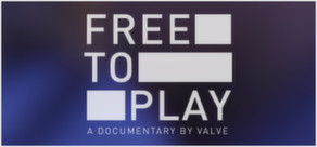 Free to Play logo