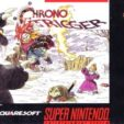 Chrono Trigger: Still mostly a dream
