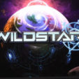 Wildstar: Idiot Savant