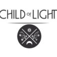 Why you should care about Child of Light