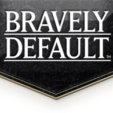 Bravely Default – The JRPG that Could (but could be better)
