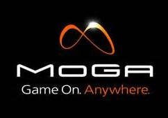 MOGA Pro Power: Your phone is a real game console